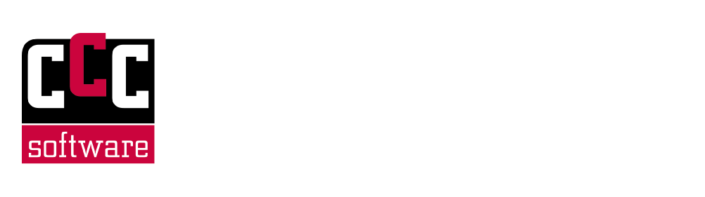 ccc software gmbh
